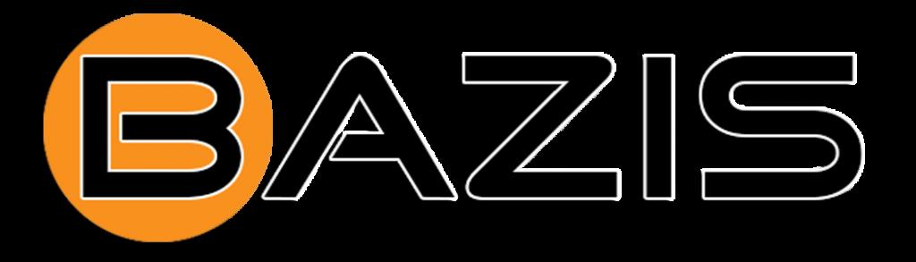 BAZIS-LOGO-01